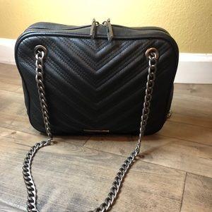 BCBG generation handbag